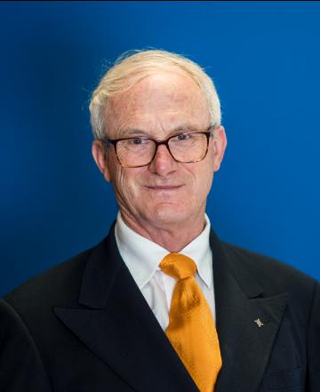 Dr. Med. Karl-Dieter Hölz Ludwigsburg